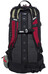 Evoc FR Pro Team 20L XL olive/ruby